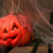 Put Your Pumpkin Carving Skills To The Test